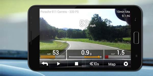 TrackDrive-Video-Track-Recorder