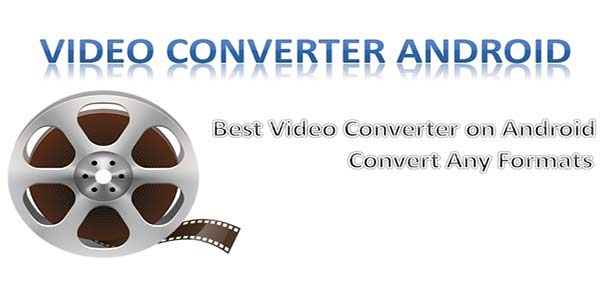 Video-Converter-Android-Pro