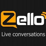 Zello-PTT-Walkie-Talkie-2.64