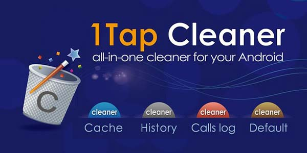 1Tap-Cleaner-Pro