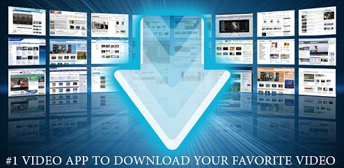 AVD Download Video Downloader Patched 3.3.14