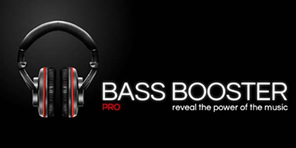 Bass-Booster-Pro