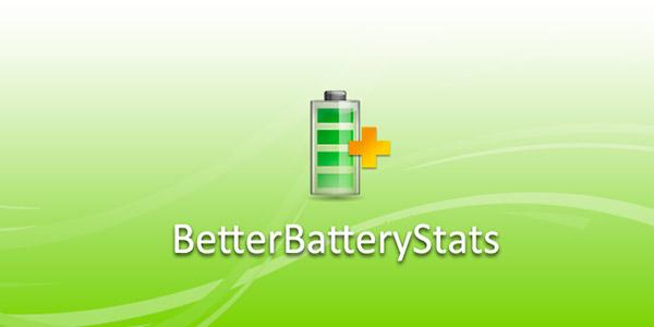 BetterBatteryStats-v2