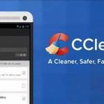 CCleaner v1.06.27