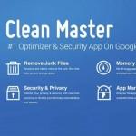 Clean-Master-5.0.1