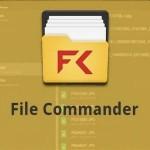 File Commander 3.0.13066