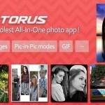 FotoRus-3.1.0-Apk-Android