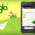 Jongla - Instant Messenger 2.4.1
