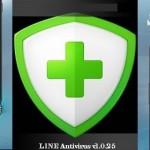 LINE Antivirus v1.0.34