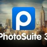 PhotoSuite 3 Photo Editor v3.2.323