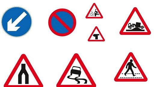 Signs5 v1.3