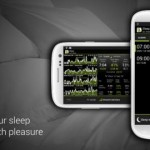 Sleep as Android FULL v20141014 Build 916