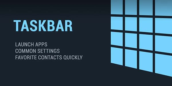 Taskbar-Premium-v3.9