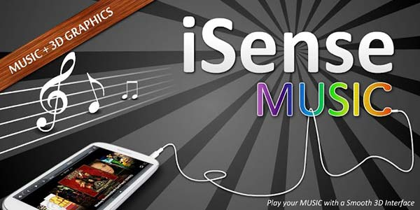 iSense-Music-3D-Music-Player-2