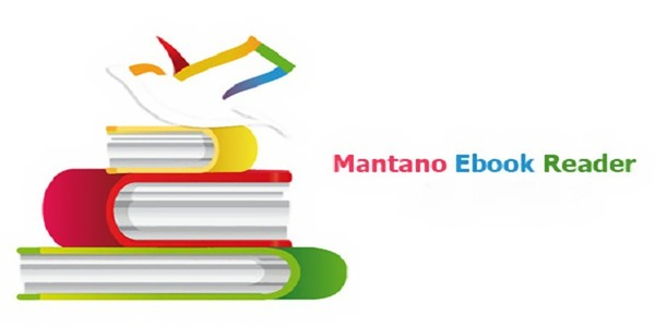 mantano-ebook-reader