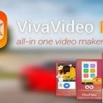vivavideo pro editor