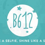 B612-Selfie-with-the-heart