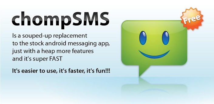 Chomp-SMS-1