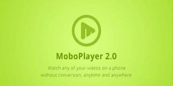 Mobo-Player