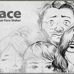 Uface
