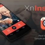 XnInstant- Camera- Pro