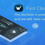 Fast-Cleaner