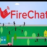 Fire-Chat