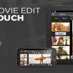Movie-Edit-Touch
