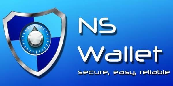 NS-Wallet