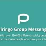 Palringo-Group-Messenger