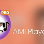 AMI-Player