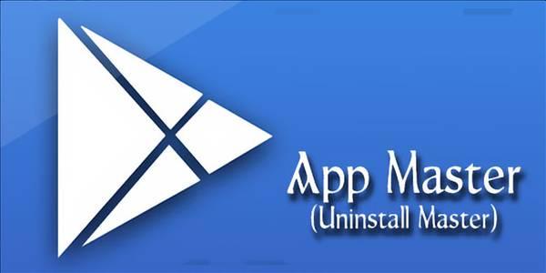 App-Master-Uninstall-Master