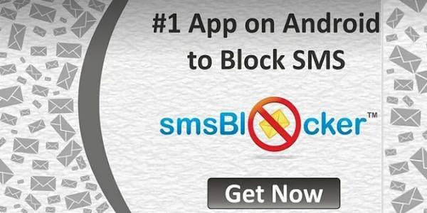 Block-Sms