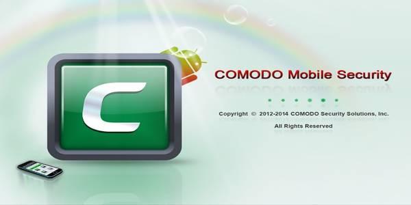 Comodo-Security-Antivirus