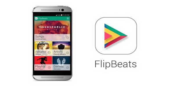 Flip-Beats