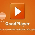 GoodPlayer