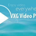 VXG-Video-Player