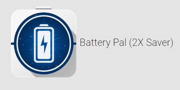 Battery-Pal