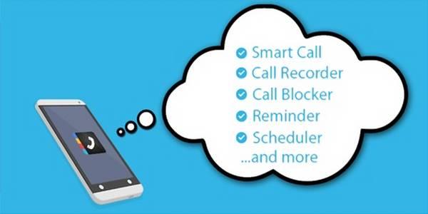 Call-Toolbox