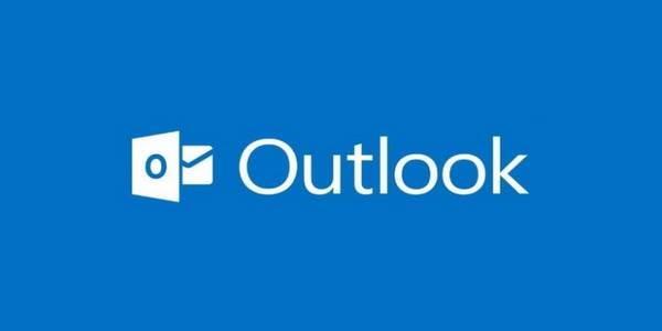 Microsoft-Outlook-Preview