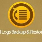 Call-Logs-Backup