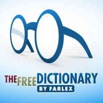 Dictionary-Pro