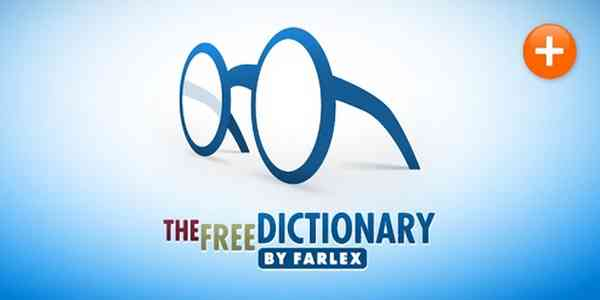 Dictionary-Pro