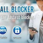 Root-Call-Blocker