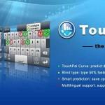 TouchPal-Keyboard