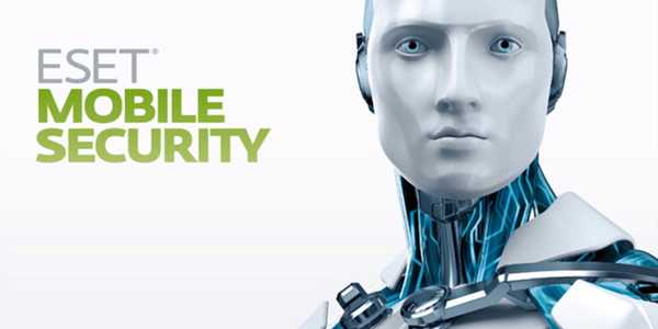 ESET-Mobile-Antivirus