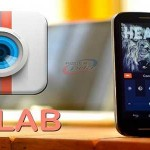 PicLab-Photo-Editor