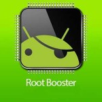 Root-Booster