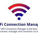WiFiConnection-Manager