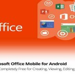 Microsoft_Office_Mobile